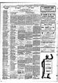 The New Orleans Bee 1907 November 0036.pdf