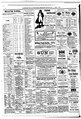The New Orleans Bee 1911 June 0050.pdf