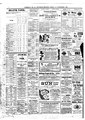 The New Orleans Bee 1911 September 0119.pdf
