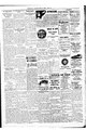 The New Orleans Bee 1913 March 0023.pdf