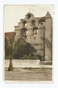 The Old Bells (or The Chimes), San Gabriel, Calif (NYPL b12647398-66466).tiff