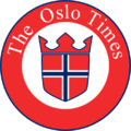 The Oslo Times.png