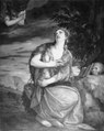 The Penitent Magdalen - Nationalmuseum - 17355.tif