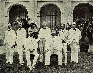 Taft Commission