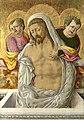 The Pietà.jpg