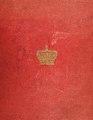 The Prince Consort's farms- an agricultural memoir (IA cu31924000871586).pdf