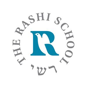 Rashi School - Image: The Rashi School Seal