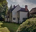 The Rectory, Fore Street, Old Hatfield.jpg