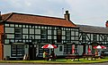 The Red Lion Inn, Redbourne - geograph.org.uk - 308097.jpg