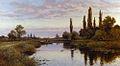The Reed Cutter-Alfred Augustus Glendening Sr.jpg