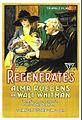 The Regenerates poster.jpg