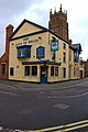 The Ring of Bells Public House - geograph.org.uk - 444533.jpg