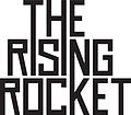 The Rising Rocket Block Logo.jpg
