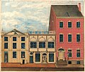 The Shop and Warehouse of Duncan Phyfe, 168–172 Fulton Street, New York City MET figure 39R1 24J.jpg