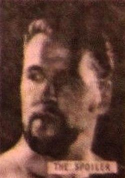 The Spoiler - 1973 - WCW Little Palestra Program - 0705 (cropped).jpg