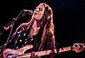 The Staves 02 22 2017 -17 (33094204986).jpg