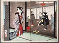The Story of Shiraito, a Courtesan of the Hashimoto House LACMA M.84.31.107a-b.jpg