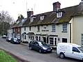 The Stour Inn, Blandford St Mary - geograph.org.uk - 1174227.jpg