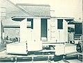 The Street railway journal (1896) (14759687454).jpg
