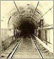 The Street railway journal (1908) (14573288900).jpg