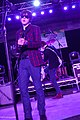 The Strypes at SXSW 2014--26 (15843129821).jpg