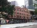 The Sussex Hotel on Sussex Street, Sydney.jpg