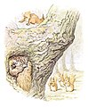 The Tail of Squirrel Nutkin - page 57.jpg