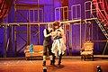 The Threepenny Opera at Pepperdine University (25981218880).jpg