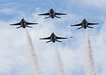 The Thunderbirds Perform at Joint Base Lewis-McChord 160827-F-HA566-177.jpg