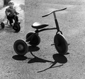 The Tricycle 1958-2013.png