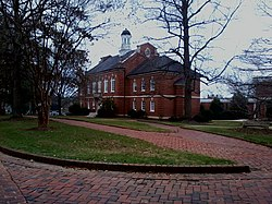 The University of Montevallo campus.jpg