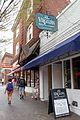 The Virginian Restaurant.jpg