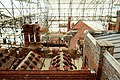 The Vyne Roof Restoration Project - View on 24.2.2018.jpg