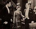 The Walk-Offs (1920) - 7.jpg