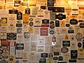 The World of Scotch Whisky.JPG