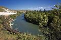 The Yakima River.jpg