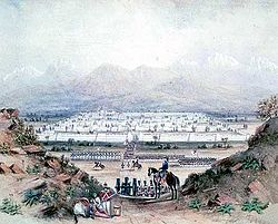 The army of the Indus entering Kandahar.jpg