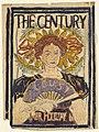 The century, August - 10713488475.jpg