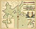 The cheife Harbours in the Islands of ORKNEY (NYPL b13909432-1640563).jpg