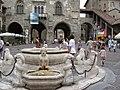 The city of Bergamo 12.jpg
