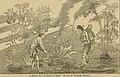 The mikado's empire (1894) (14597783927).jpg