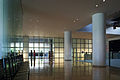 The museum of modern art, wakayama01s3200.jpg