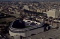 The original Yankee Stadium, New York LCCN2011632953.tif