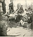 The photographic history of the Civil War - thousands of scenes photographed 1861-65, with text by many special authorities (1911) (14576239610).jpg