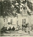 The photographic history of the Civil War - thousands of scenes photographed 1861-65, with text by many special authorities (1911) (14782743003).jpg