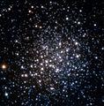 The star cluster Terzan 5.jpg
