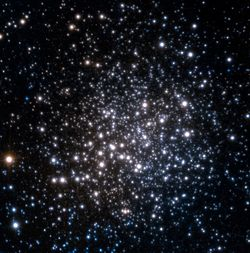 The star cluster Terzan 5.jpg