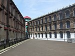 Cellular Jail, Andamanen-Inseln