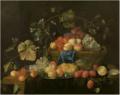 Theodoor Aenvanck - Fruit.tiff