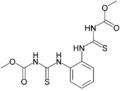 Thiophanate-methyl.PNG